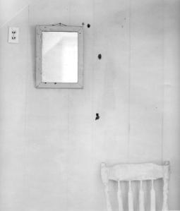 Tarkovsky room 1